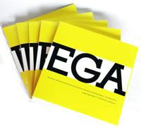 Libro sobre Gestiones Autónomas de Arte Contemporáneo