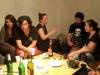 2012_01_-karina-quinteros-02-grupo-brigada