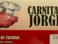 2012_10_27_torres