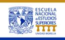 UNAM. Universidad Nacional Autónoma de México. ENES, Campus Morelia