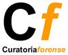 Curatoría Forense - Latinoamérica