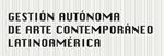 Red de Gestiones Autónomas de Arte Contemporáneo