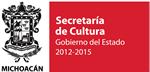 Secretaria de Cultura de Michoacán, México