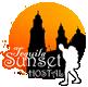 Tequila Sunset Hostel. Morelia, México