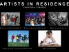 artists_in_residence