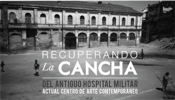 recuperando_la_cancha