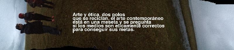 aparicio_dia_4
