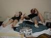 004_cavalcante_leonardo_la-seriedad_en_terminos_actuales_baja