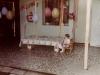 006-julianoburba-los-domingos-en-familia-baja_