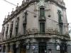 001-maria-jose-edificio-baja