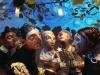 003-maria-jose-partynight-baja-jpg