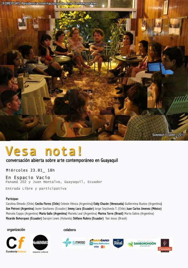 vesa_nota-conversacion_sobre_arte_contemporaneo_en_guayaquil