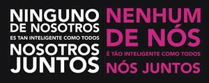Convocatoria Residencias de Arte Contemporáneo enero - febrero 2013