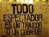 004_2110_amanda_de_la_garza_baja