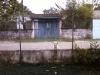 006_agustin_genoud-25-7-2011_baja