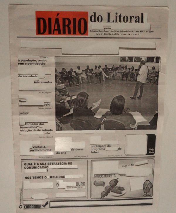 01-dani-spadotto-baixa-001