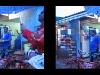 003_karina_quinteros_con_colaboracion_graciela_ovejero_alta-y-baja