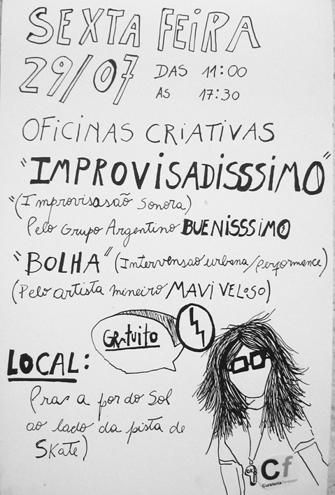 afiche-workshop-p-c-c