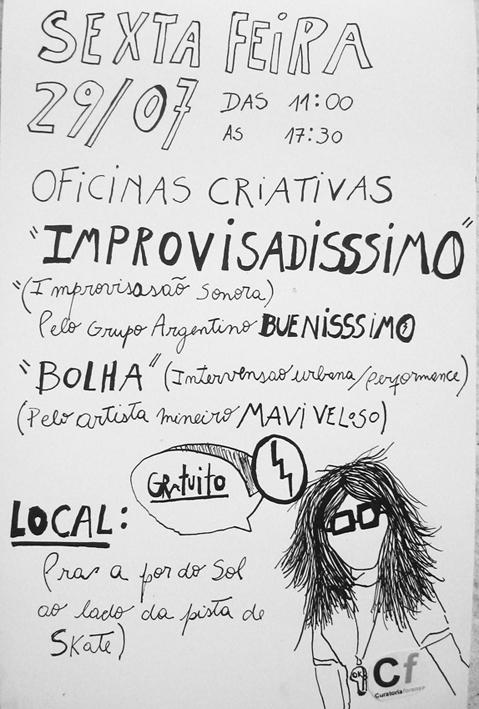 afiche-workshop-p-c-c