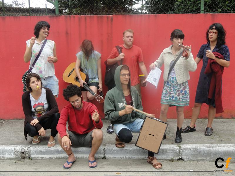 grupo-los-apoltronados-musica-residencial-latinoamericana_foto_cf