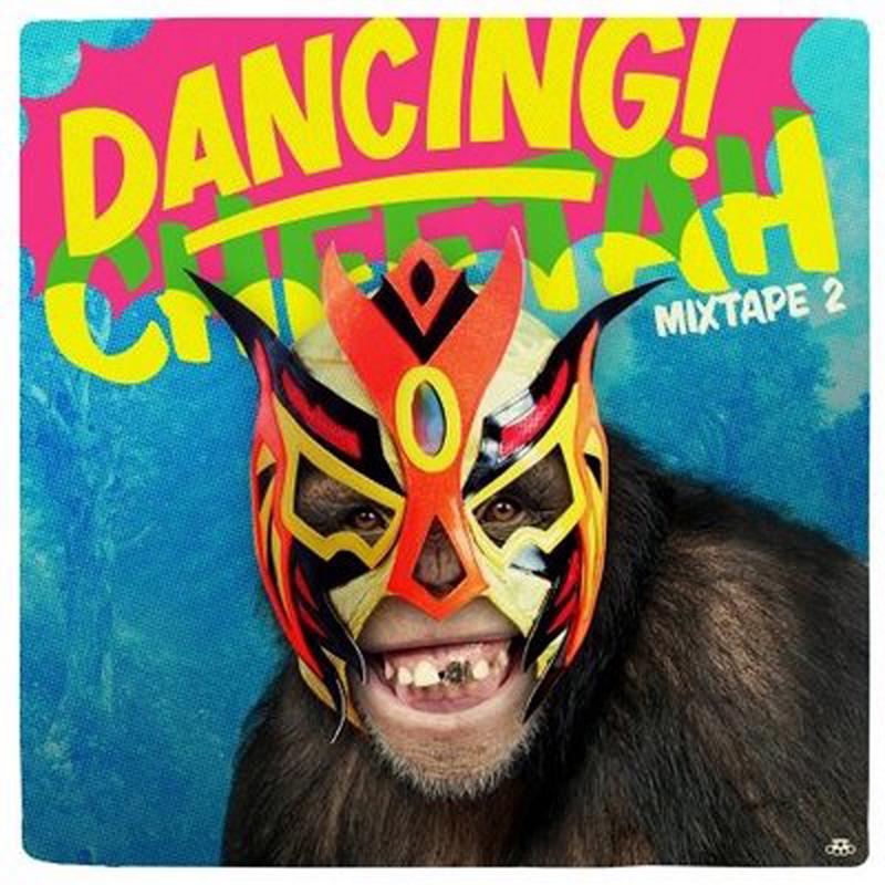 001_rodrigo_ortega-dancing-cheetah-baixa2
