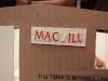 MACVILL
