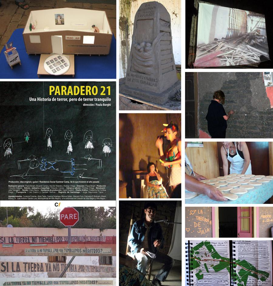 collage_producciones_-baja