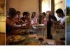 17.02 - Museo, almuerzo y río Loncomilla