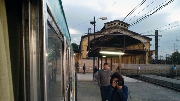 zarate_19febrero_tren-al-sur
