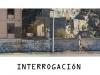 vazquez_16_interrogacion