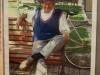 ferreyra_14febrero_hombre-con-sombrero
