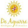 Viñedos de Aguirre. Villa Alegre, Chile.