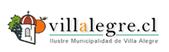 I. Municipalidad de Villa Alegre. Chile
