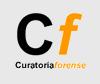 Curatoría Forense