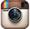 CF en Instagram