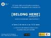 belong-here-invitacion-e-mail.jpg