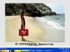 belong_here_lee-suwon-el-extranjero