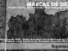 marcas_de_desalojo_invitacion