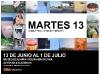 martes_13_invitacion