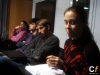 sparring-tour_montevideo-10