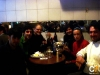 sparring-tour_montevideo-14