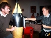 sparring-tour_salta-13