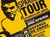 parring Tour - Tucumán