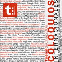 TRIENAL DE CHILE - Coloquios