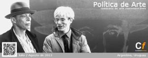 POLITICA_DEL_ARTE-seminario_paginaweb