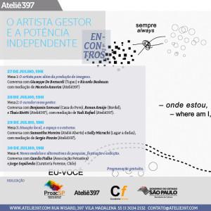 O_Artista_Gestor_e_a_Potencia_Independente_Sao_Paulo_julio_2015