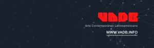 VADB_arte_contemporaneo_latinoamericano