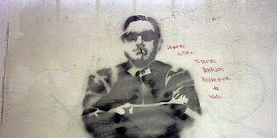 pinochet_stencil.jpg