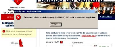 fondart_loteria_babilonia.jpg