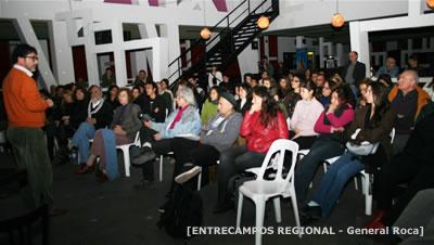 entrecampos_regional_general-roca.JPG